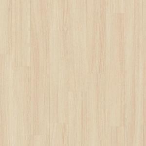その他 東リ クッションフロアP ノーザンオーク 色 CF4107 サイズ 182cm巾×3m 【日本製】 ds-1288394