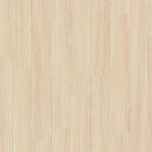 その他 東リ クッションフロアP ノーザンオーク 色 CF4107 サイズ 182cm巾×7m 【日本製】 ds-1288398