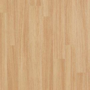 その他 東リ クッションフロアP ノーザンオーク 色 CF4108 サイズ 182cm巾×10m 【日本製】 ds-1288411