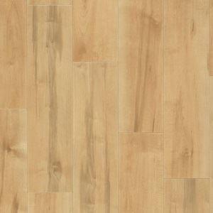 その他 東リ クッションフロアP ラスティックメイプル 色 CF4112 サイズ 182cm巾×8m 【日本製】 ds-1288429