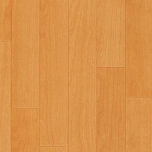 その他 東リ クッションフロアP チェリー 色 CF4114 サイズ 182cm巾×7m 【日本製】 ds-1288448