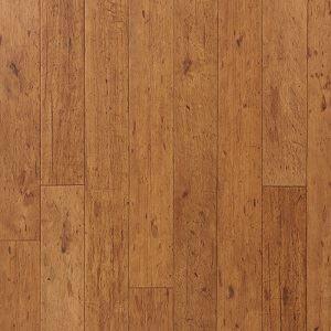 その他 東リ クッションフロアP パイン 色 CF4127 サイズ 182cm巾×10m 【日本製】 ds-1288521
