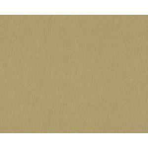 その他 東リ クッションフロアP 畳 色 CF4132 サイズ 182cm巾×4m 【日本製】 ds-1288555