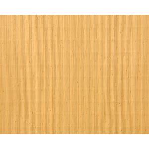 その他 東リ クッションフロアP 籐 色 CF4133 サイズ 182cm巾×9m 【日本製】 ds-1288570