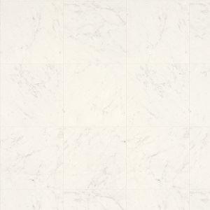 その他 東リ クッションフロアP ビアンコカララ 色 CF4139 サイズ 182cm巾×8m 【日本製】 ds-1288609