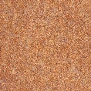 その他 東リ クッションフロアP リノリュウム柄 色 CF4167 サイズ 182cm巾×8m 【日本製】 ds-1288719