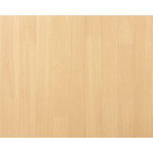 その他 東リ クッションフロアSD ウォールナット 色 CF6901 サイズ 182cm巾×2m 【日本製】 ds-1288723