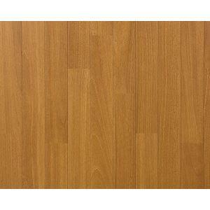 その他 東リ クッションフロアSD ウォールナット 色 CF6903 サイズ 182cm巾×4m 【日本製】 ds-1288745