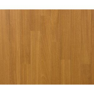 その他 東リ クッションフロアSD ウォールナット 色 CF6903 サイズ 182cm巾×5m 【日本製】 ds-1288746