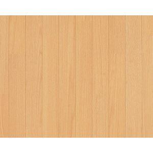 その他 東リ クッションフロアG ホワイトオーク 色 CF8203 サイズ 182cm巾×9m 【日本製】 ds-1288870