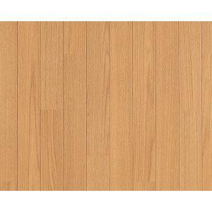 その他 東リ クッションフロアG ホワイトオーク 色 CF8204 サイズ 182cm巾×8m 【日本製】 ds-1288879