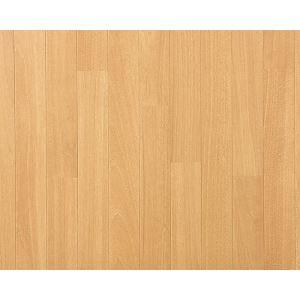 その他 東リ クッションフロアG ウォールナット 色 CF8207 サイズ 182cm巾×9m 【日本製】 ds-1288910