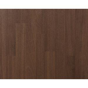 その他 東リ クッションフロアG ウォールナット 色 CF8209 サイズ 182cm巾×9m 【日本製】 ds-1288930