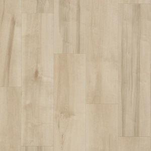 その他 東リ クッションフロアH ラスティクメイプル 色 CF9019 サイズ 182cm巾×8m 【日本製】 ds-1289019