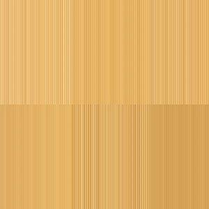 その他 東リ クッションフロアH 籐市松 色 CF9060 サイズ 182cm巾×6m 【日本製】 ds-1289127