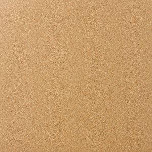 その他 東リ クッションフロアH コルク 色 CF9061 サイズ 182cm巾×6m 【日本製】 ds-1289137