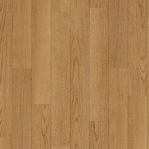 その他 東リ クッションフロア ニュークリネスシート オーク 色 CN3102 サイズ 182cm巾×1m 【日本製】 ds-1289265