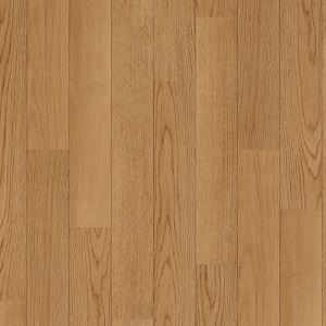 その他 東リ クッションフロア ニュークリネスシート オーク 色 CN3102 サイズ 182cm巾×7m 【日本製】 ds-1289271