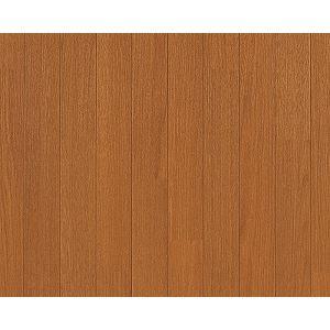 その他 東リ クッションフロア ニュークリネスシート ホワイトオーク 色 CN3104 サイズ 182cm巾×9m 【日本製】 ds-1289293