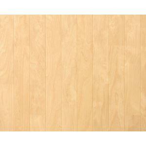 その他 東リ クッションフロア ニュークリネスシート バーチ 色 CN3105 サイズ 182cm巾×1m 【日本製】 ds-1289295