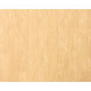 その他 東リ クッションフロア ニュークリネスシート バーチ 色 CN3105 サイズ 182cm巾×7m 【日本製】 ds-1289301
