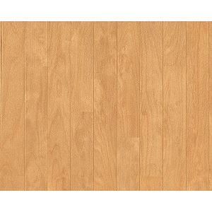 その他 東リ クッションフロア ニュークリネスシート バーチ 色 CN3106 サイズ 182cm巾×10m 【日本製】 ds-1289314