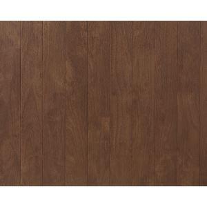 その他 東リ クッションフロア ニュークリネスシート バーチ 色 CN3107 サイズ 182cm巾×1m 【日本製】 ds-1289315