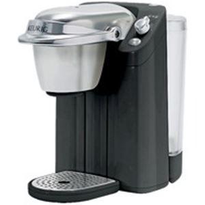 その他 UCC キューリグ コーヒーマシン ネオトレビエ ds-1301591