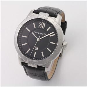 その他 Guy Laroche(ギラロッシュ) 腕時計 G3005-01 ds-1322371