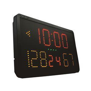 その他 TOEI LIGHT(トーエイライト) デジタルスポーツカウンター B4001 ds-1250572
