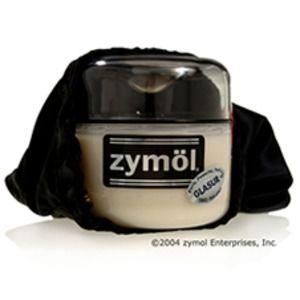 その他 Zymol (ザイモール) グレーサーグレイズ ds-1322641