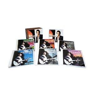 その他 アイ・ジョージ 全集 【CD6枚組 全97曲】 カートンボックス収納 別冊歌詞・解説ブックレット 〔ミュージック 音楽〕 ds-1389264