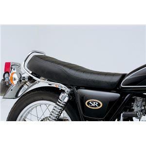 その他 【DAYTONA/デイトナ】COZYシート ロングライトロー ロール SR SEAT COMP) ds-1418207
