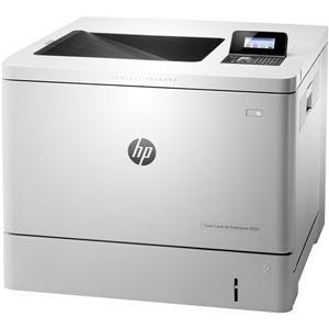 その他 HP LaserJet Enterprise Color M553dn B5L25A#ABJ ds-1423508