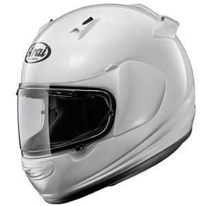 その他 アライ(ARAI) フルフェイスヘルメット QUANTUM-J グラスホワイト XL 61-62cm ds-1425297
