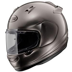その他 アライ(ARAI) フルフェイスヘルメット QUANTUM-J レオングレー M 57-58cm ds-1425310