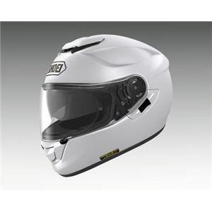 その他 ショウエイ(SHOEI) ヘルメット GT-AIR ルミナスホワイト M ds-1426577