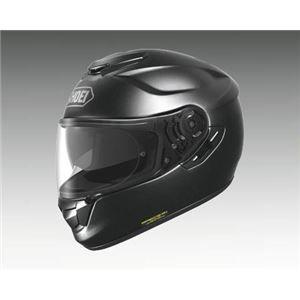その他 ショウエイ(SHOEI) ヘルメット GT-AIR ブラックメタリック S ds-1426581