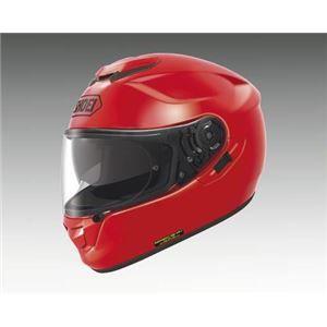 その他 ショウエイ(SHOEI) ヘルメット GT-AIR シャインレッド S ds-1426591