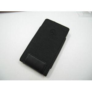 その他 M.BENZ iphone スマートフォンケース 0887 ds-1430809