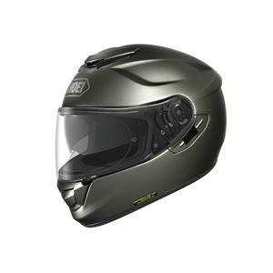 その他 フルフェイスヘルメット GT-Air アンスラサイトメタリック XL 【バイク用品】 ds-1442841