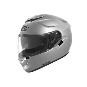 その他 フルフェイスヘルメット GT-Air ライトシルバー M 【バイク用品】 ds-1442844