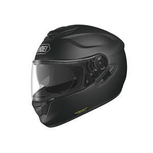 その他 フルフェイスヘルメット GT-Air マットブラック M 【バイク用品】 ds-1442859