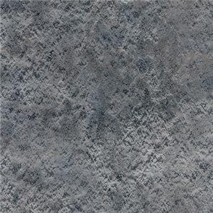 その他 東リ ビニル床タイル ヴィアーレ サイズ 45cm×45cm 色 TC654 14枚セット【日本製】 ds-1449170