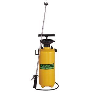 その他 フルプラ 全自動噴霧器 NO.7720 ds-1451175
