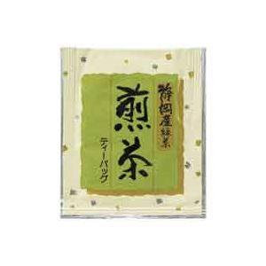その他 (業務用20セット)寿老園 煎茶ティーバッグ2g×50 ds-1473493