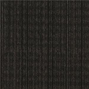 その他 業務用 タイルカーペット 【LX-1405 50cm×50cm 20枚セット】 日本製 防炎 撥水 防汚 制電 スミノエ 『ECOS』【代引不可】 ds-1399185