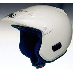 その他 TR-3 ホワイト M 【バイク用品】 ds-1442024