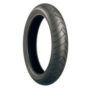 その他 ブリヂストン タイヤ MCR05028 BT023F 120/60ZR17 TL 【バイク用品】 ds-1444062