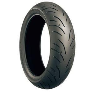 その他 ブリヂストン タイヤ MCR05034 BT023R 160/60ZR17 TL 【バイク用品】 ds-1444068